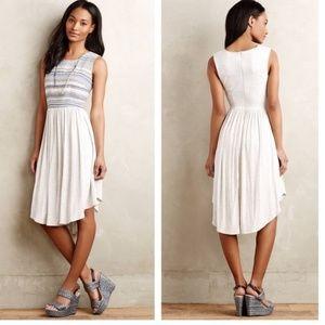 Dolan Sabado dress
